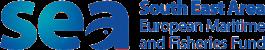 SEAFLAG Logo