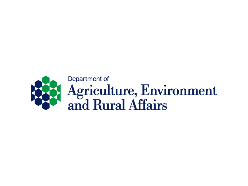 Department of Agriculture, Environment and Rural Affairs